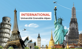 Universite Grenoble Alpes.png