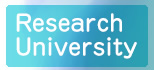 Research University